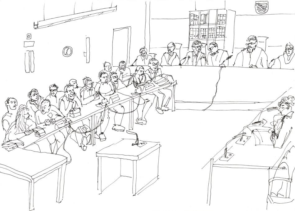 Gerichtsverhandung-2.jpg