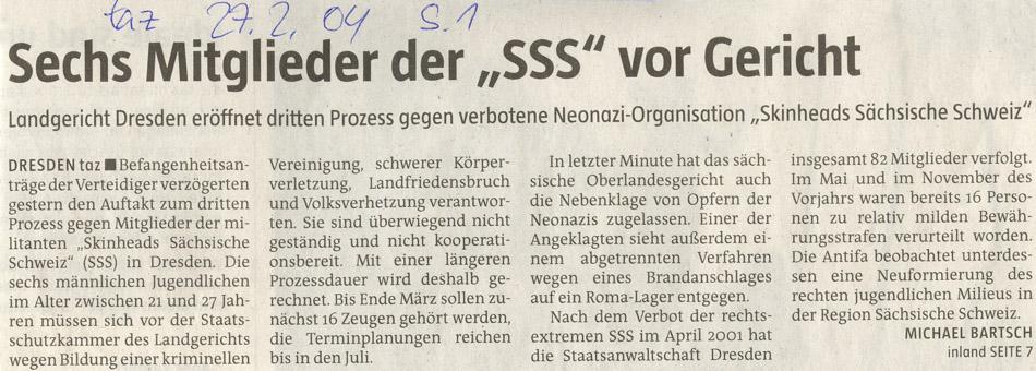 Zeitungsartikel-2.jpg