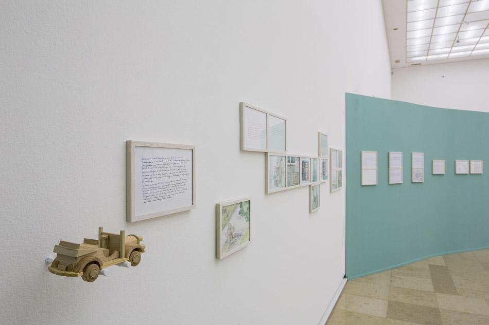 5_Ausstellungsansicht 4_Wolfram Schmidt-2.jpg