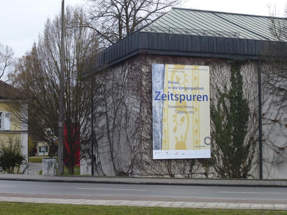 17_Regensburg_Ausstellungsankündigung-2.jpg
