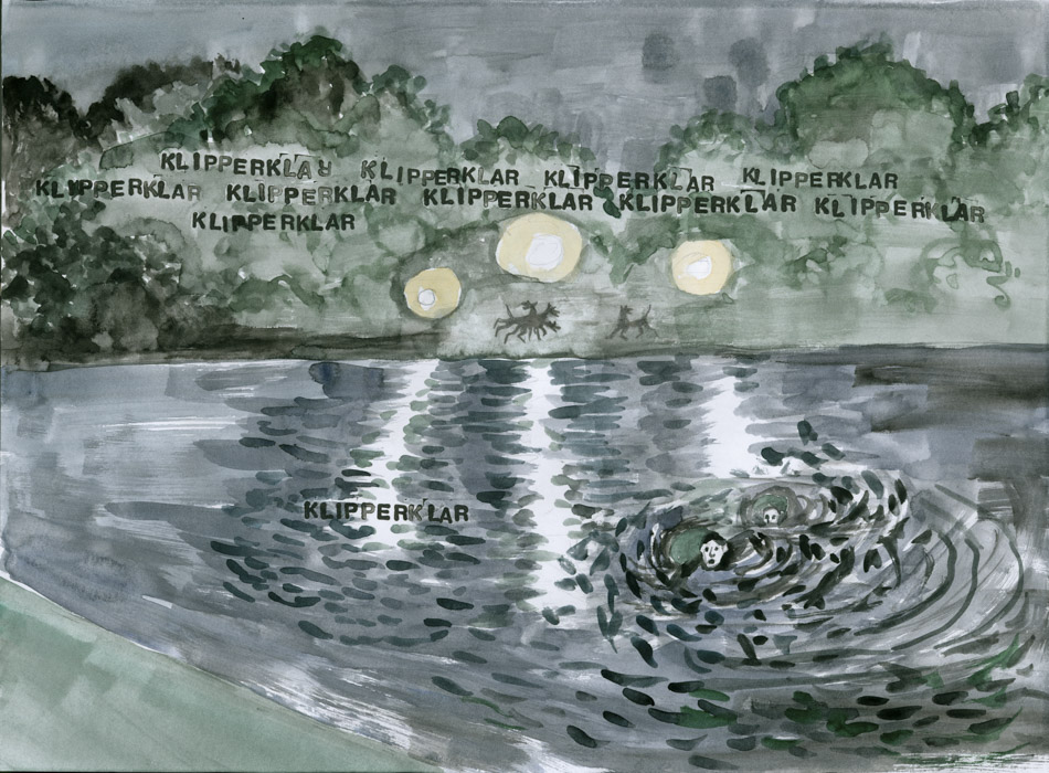 1_Donau-2.jpg