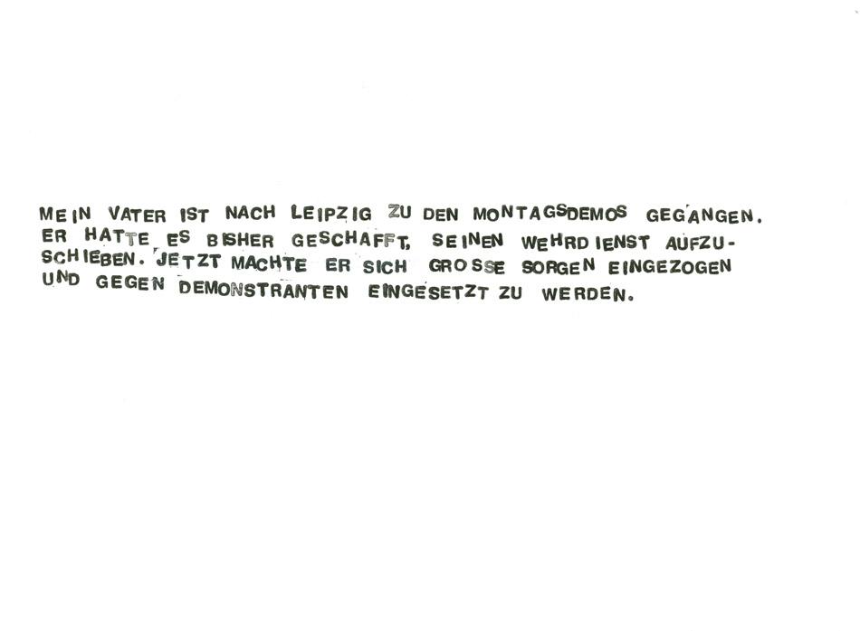 7_Leipziger-2.jpg