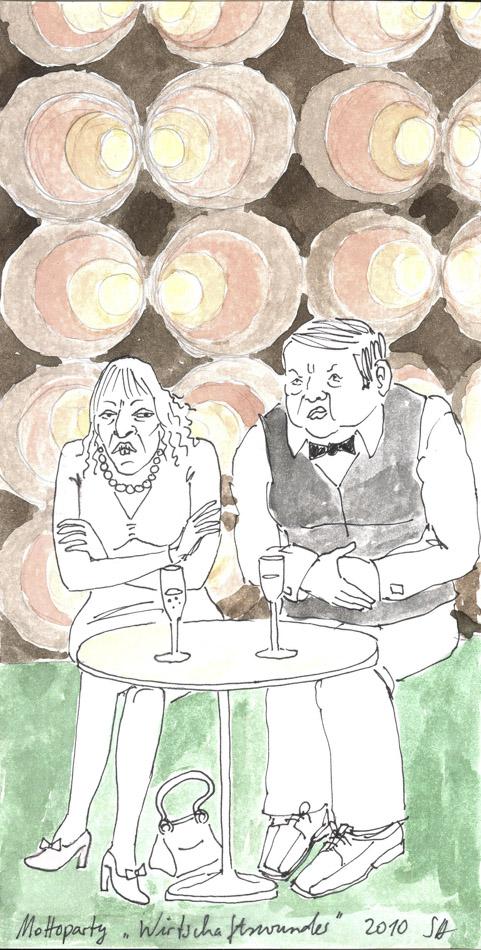 9_Wirtschaftswunder, 2010-2.jpg