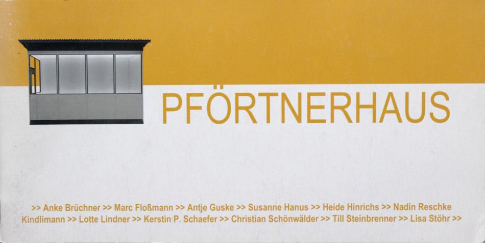 Pförtnerhaus 1-2.jpg