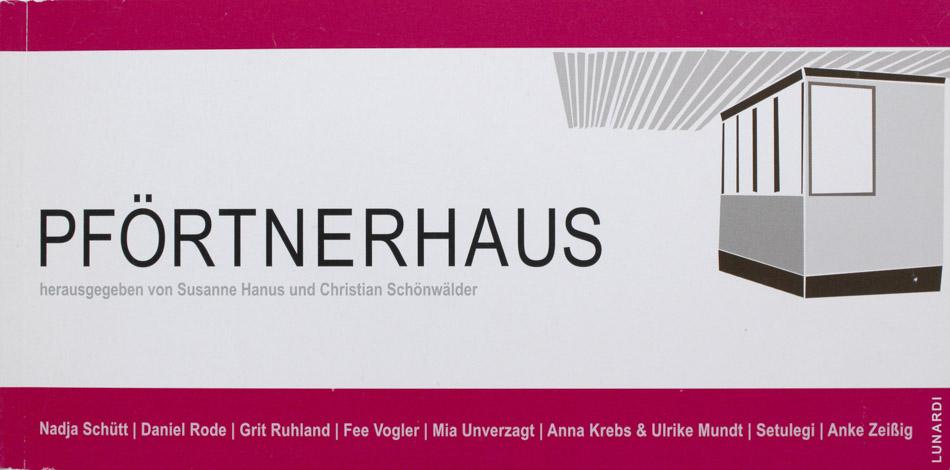 Pförtnerhaus 2-2.jpg