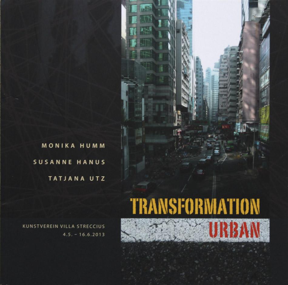 Transformation urban-2.jpg