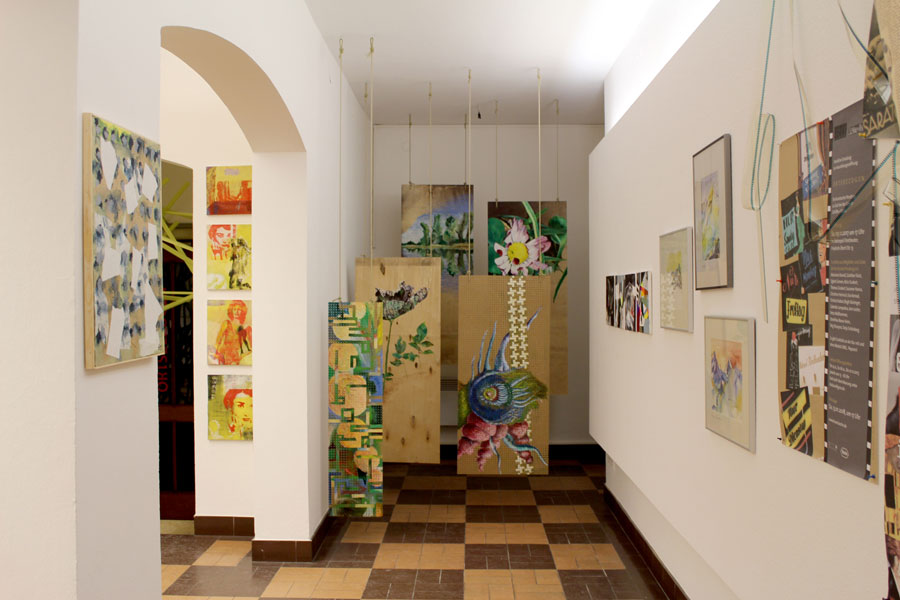 Ausstellungsansicht-2.jpg