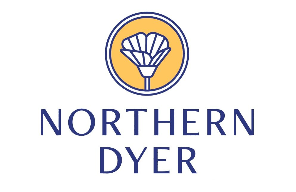 Northern Dyer