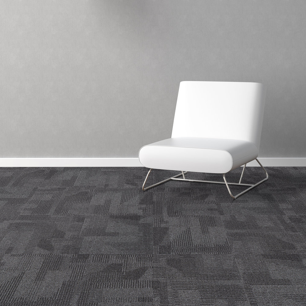 origins™ - Carreaux de tapis Velana™