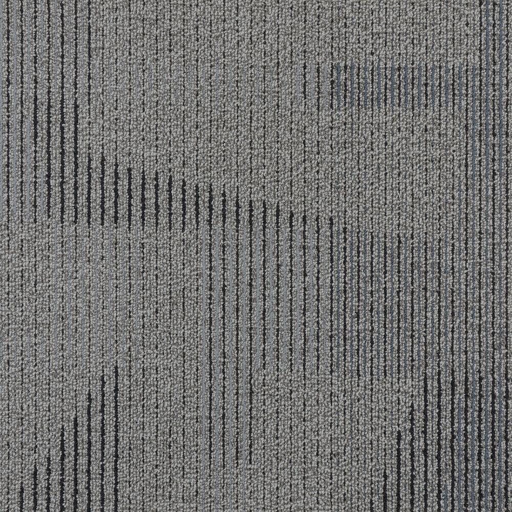 MUSHROOM — 15126
