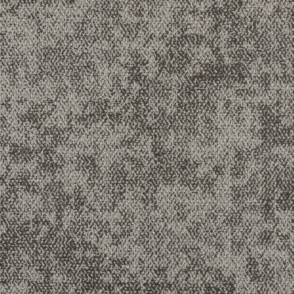 ALBATROSS — 10074