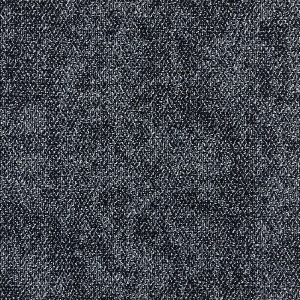 PENGUIN — 15122
