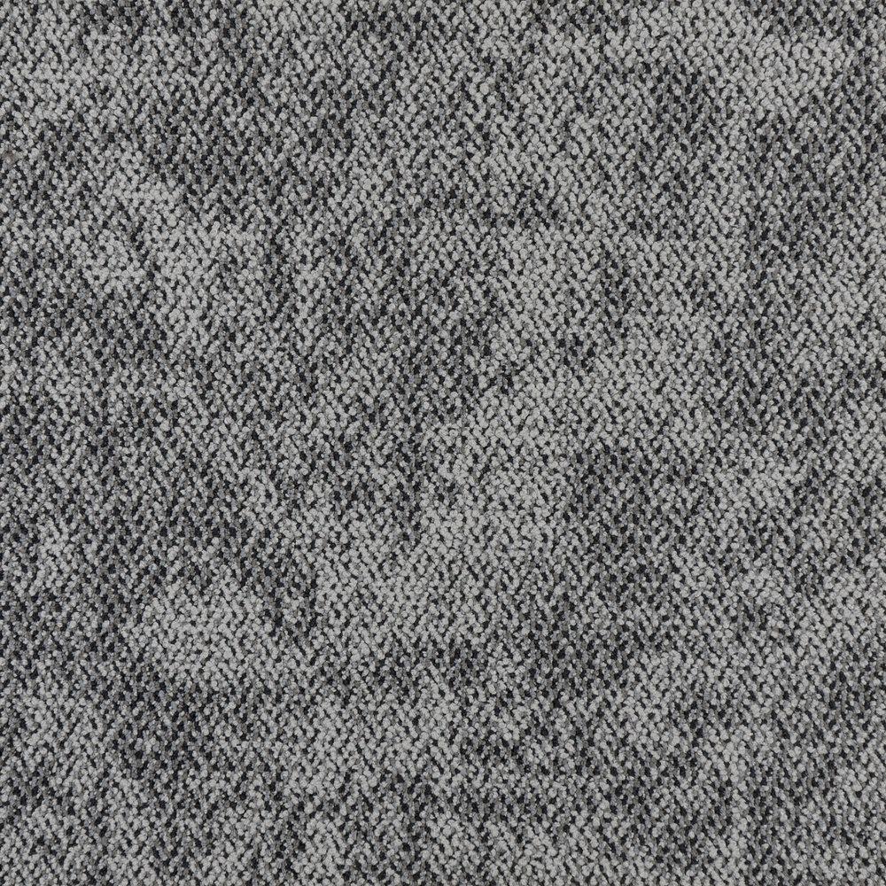 TURTLE — 15123