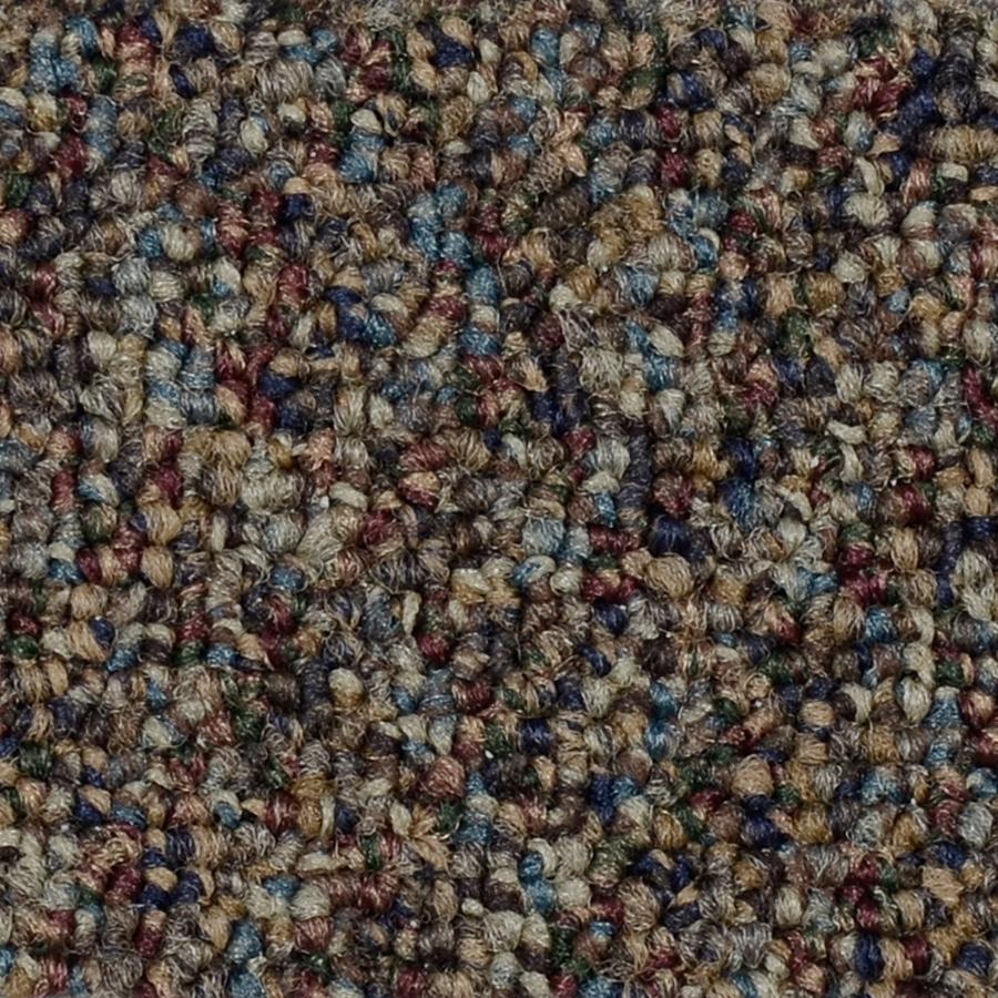 Hazelnut — 7255