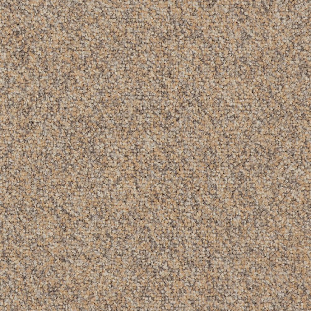 Sawdust — 1395