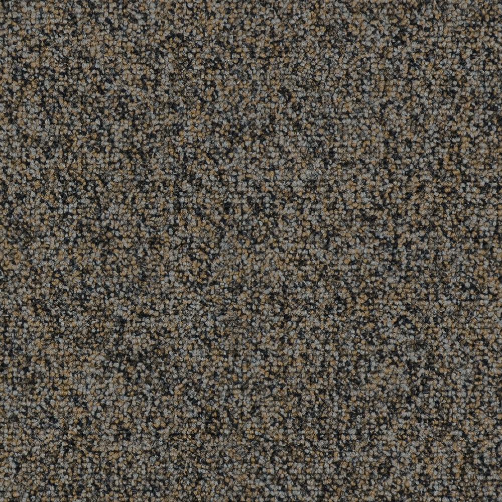 Granite — 3396