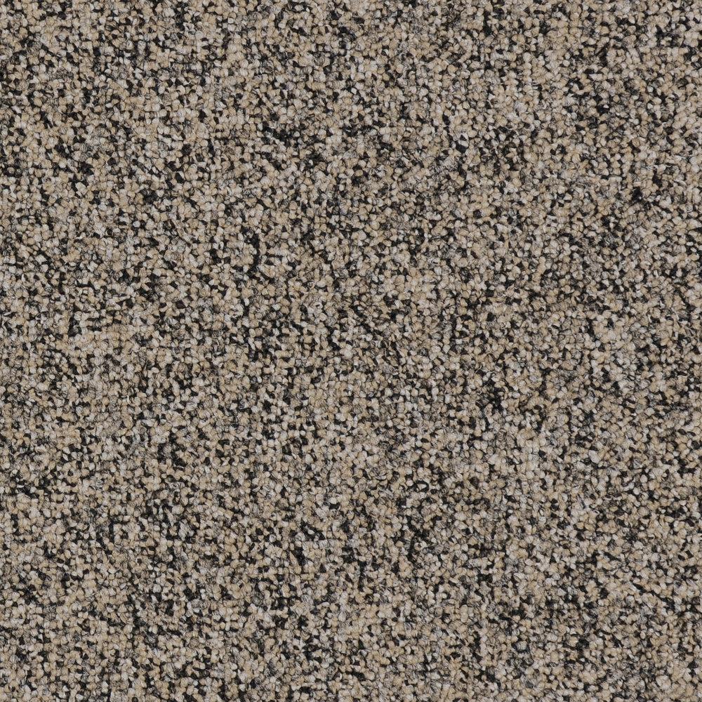 Gravel — 3585