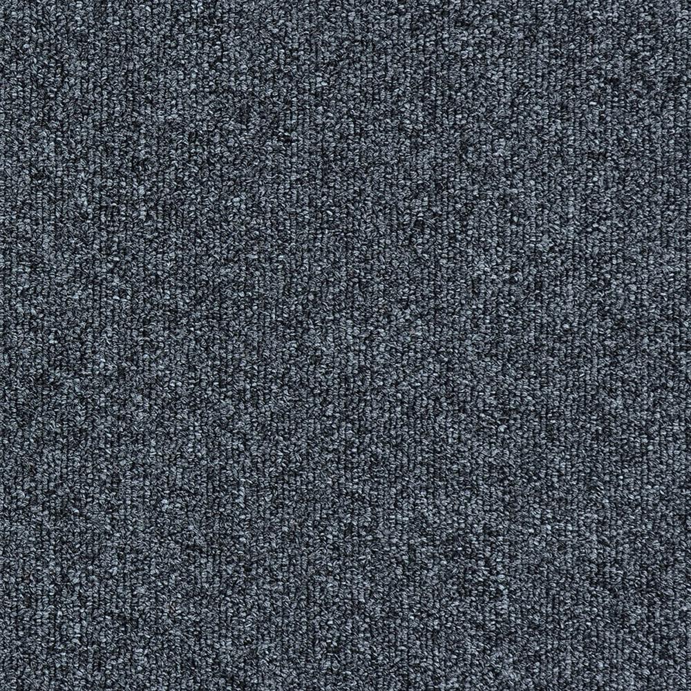 Charcoal — 3094