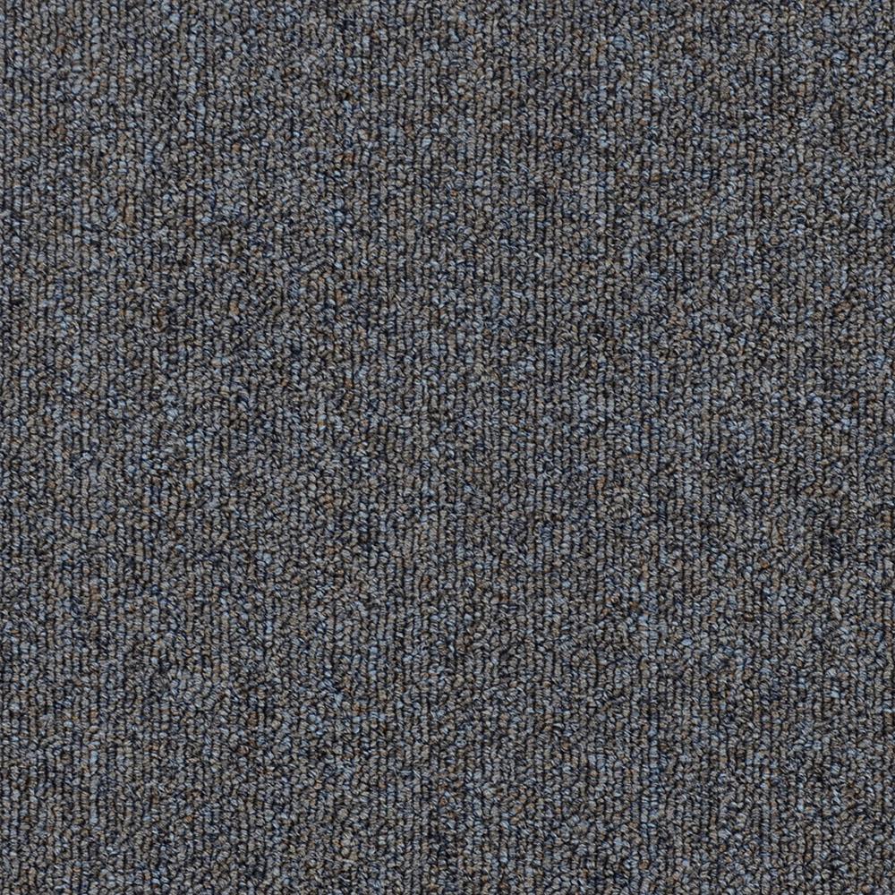 Mink — 4157