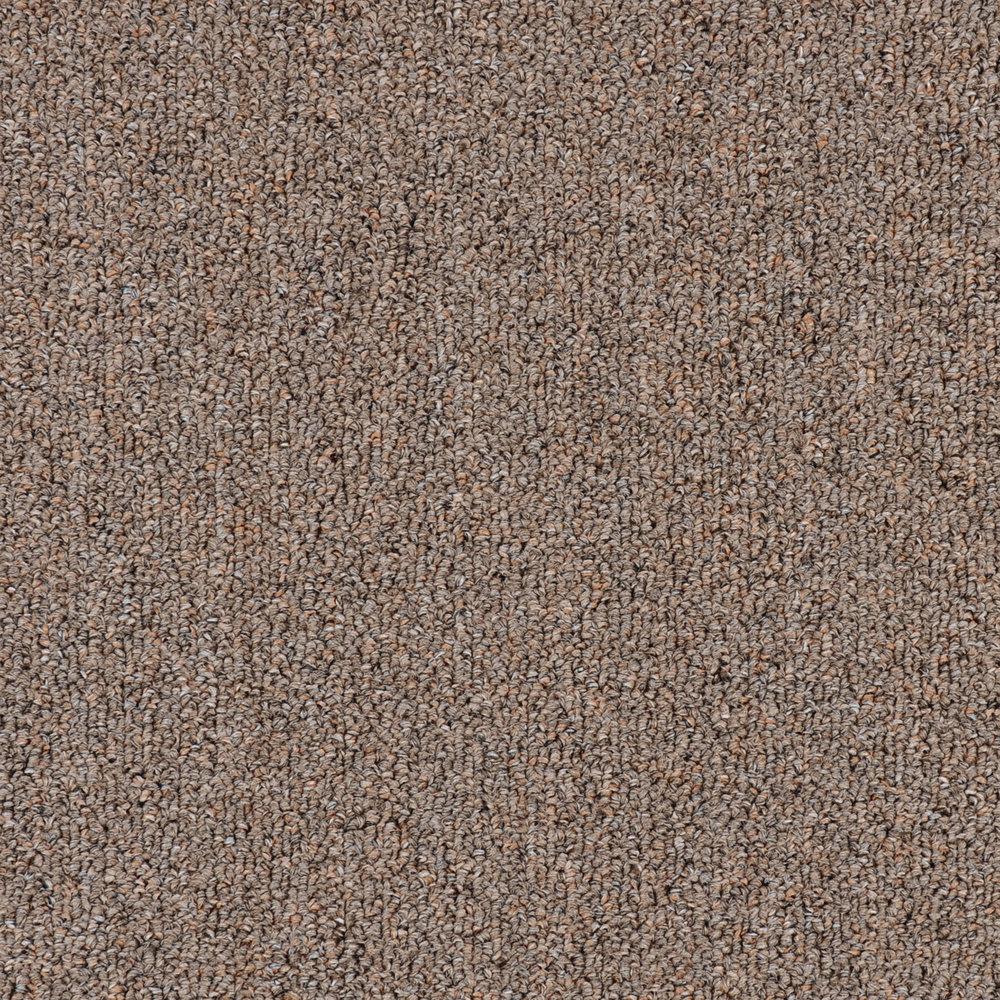 Clove — 5088