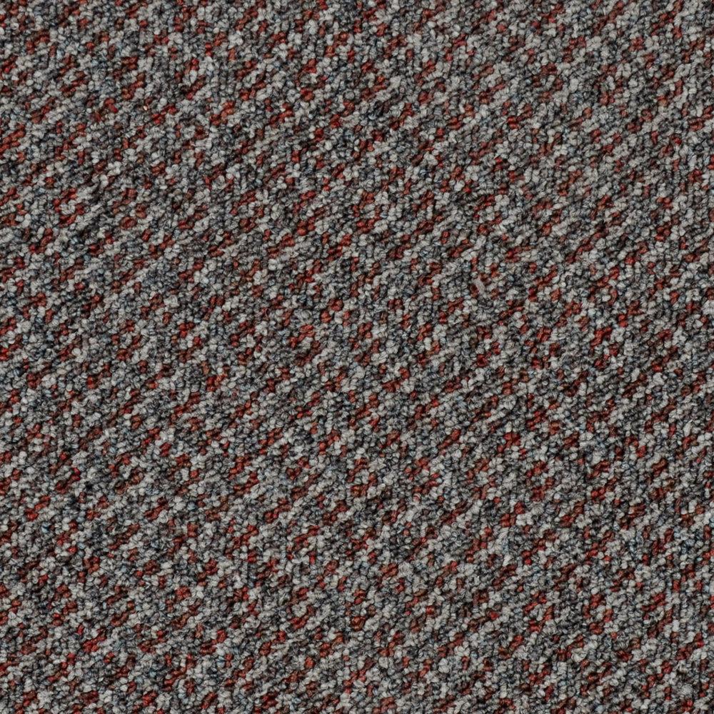 Entice — 6345