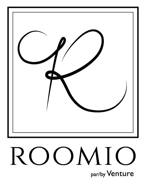 Venture-Roomio-logo.jpg