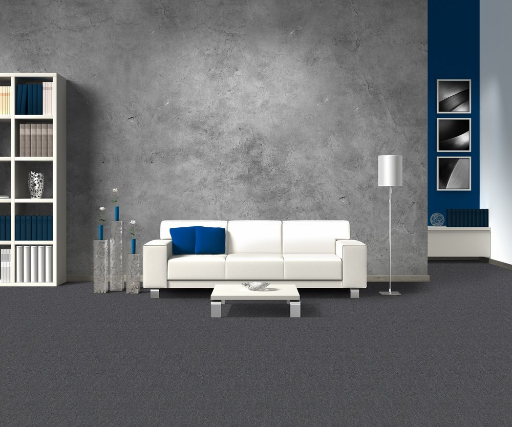 essentials - Velana™ Broadloom