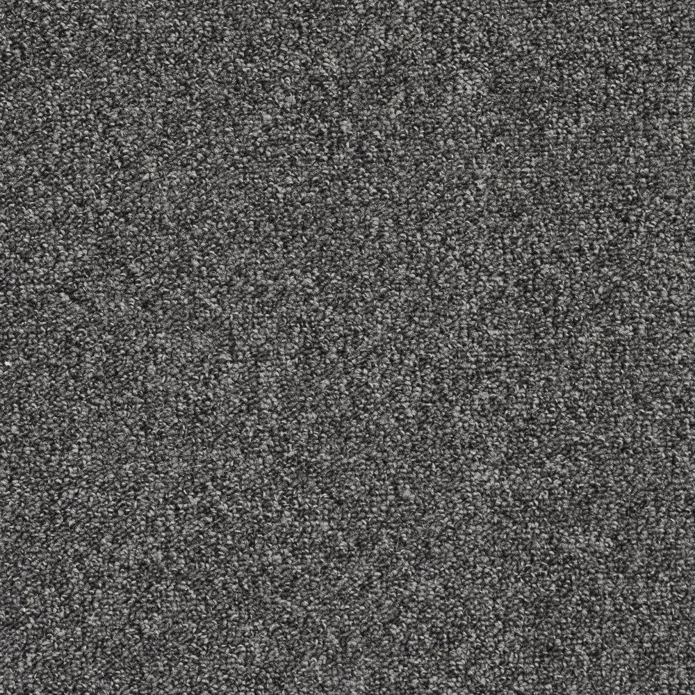 Haze — 3593