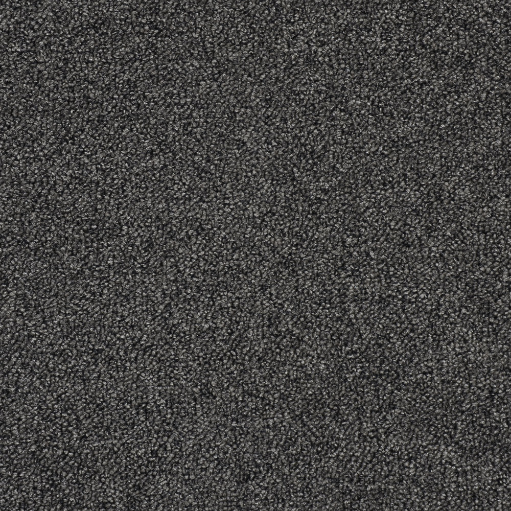 Veil — 3705