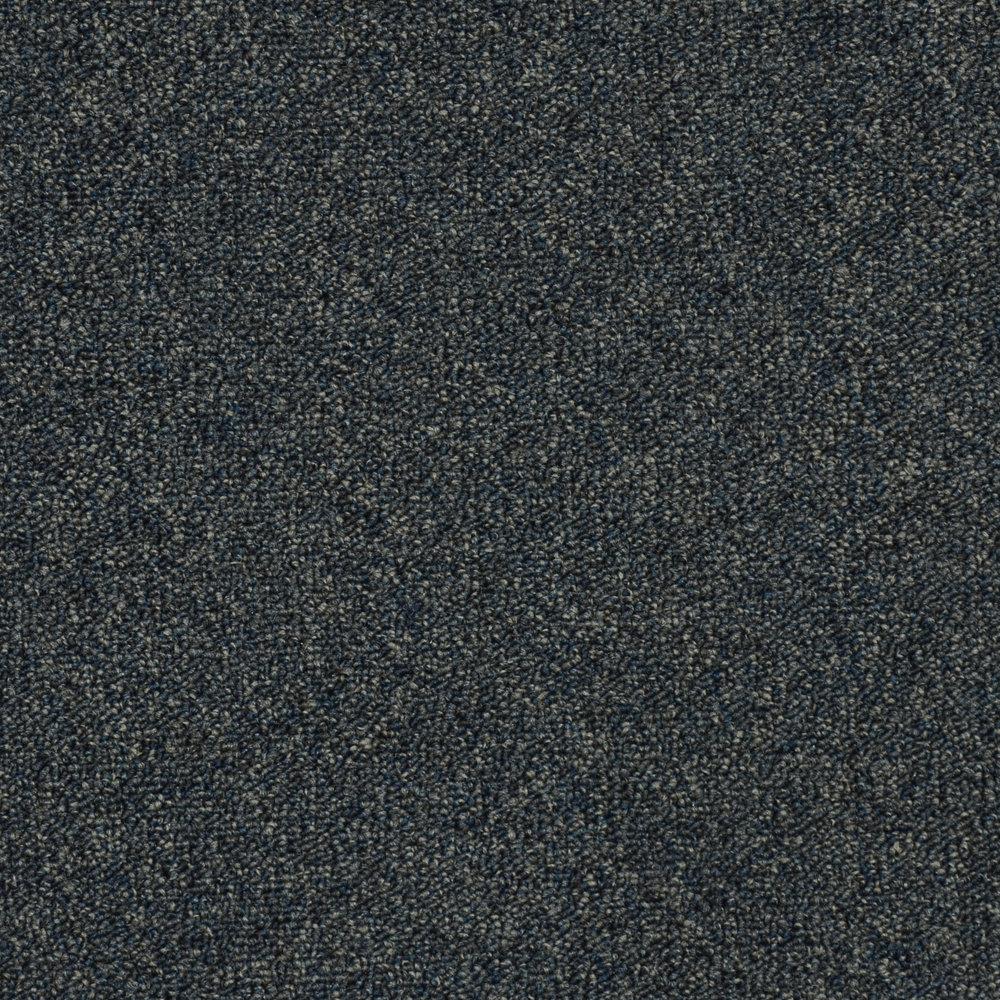 Wicker — 8302