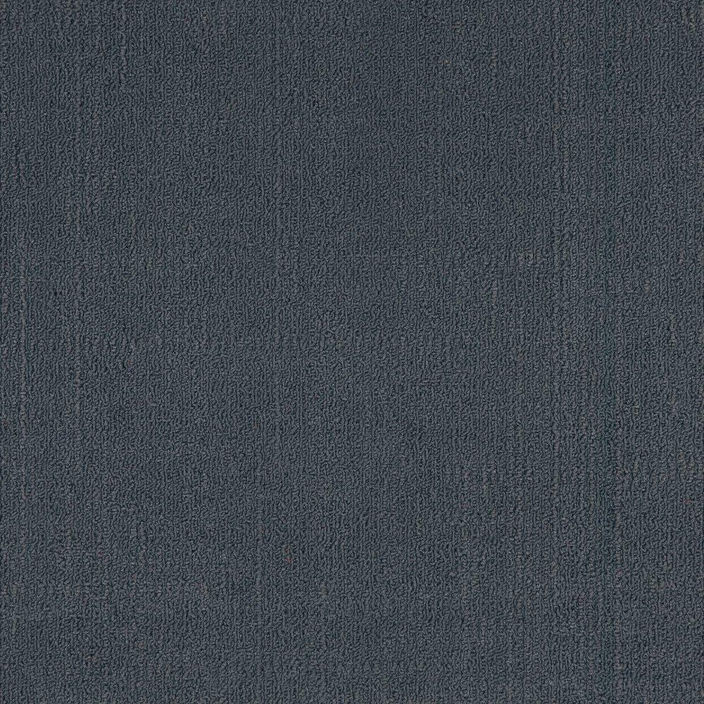 STEEL — 15024