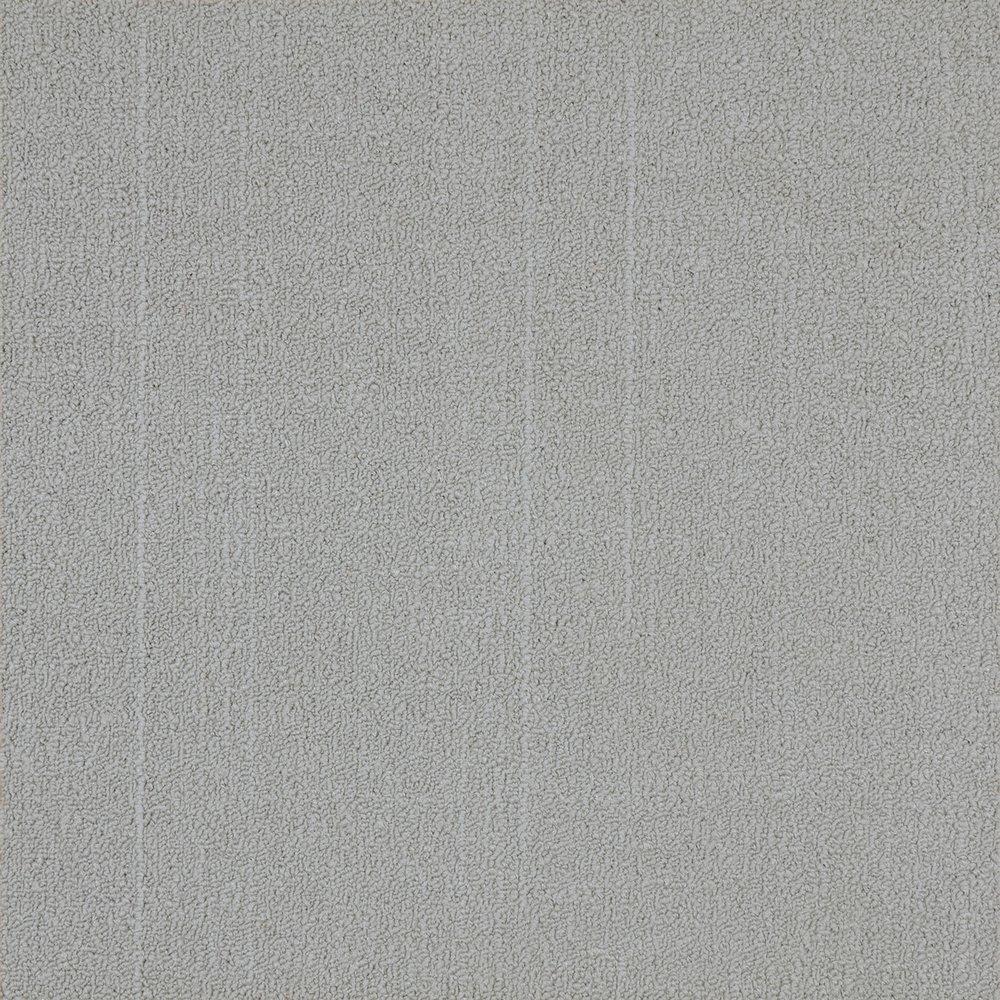 GRAY ICE — 15025