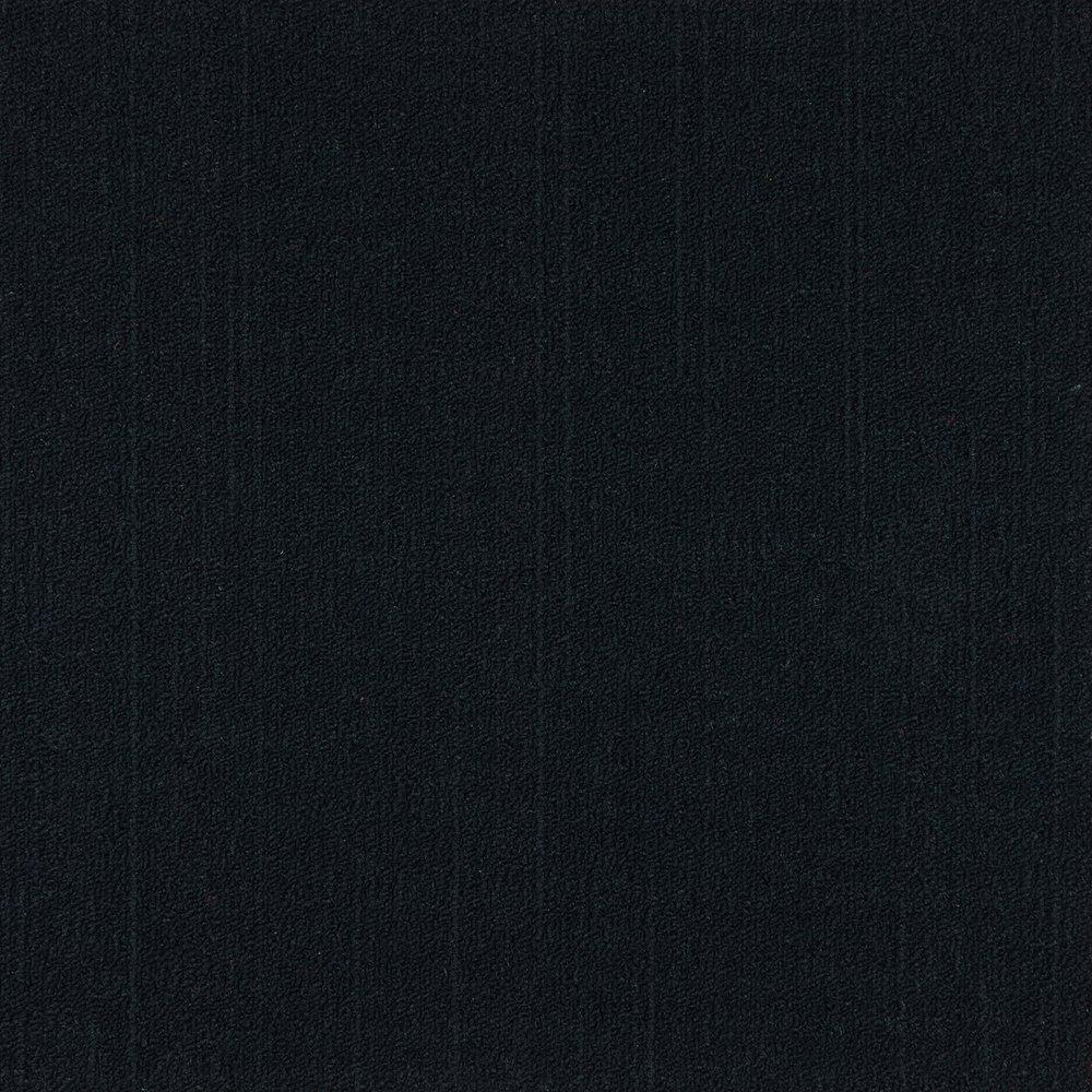 BLACK — 75016