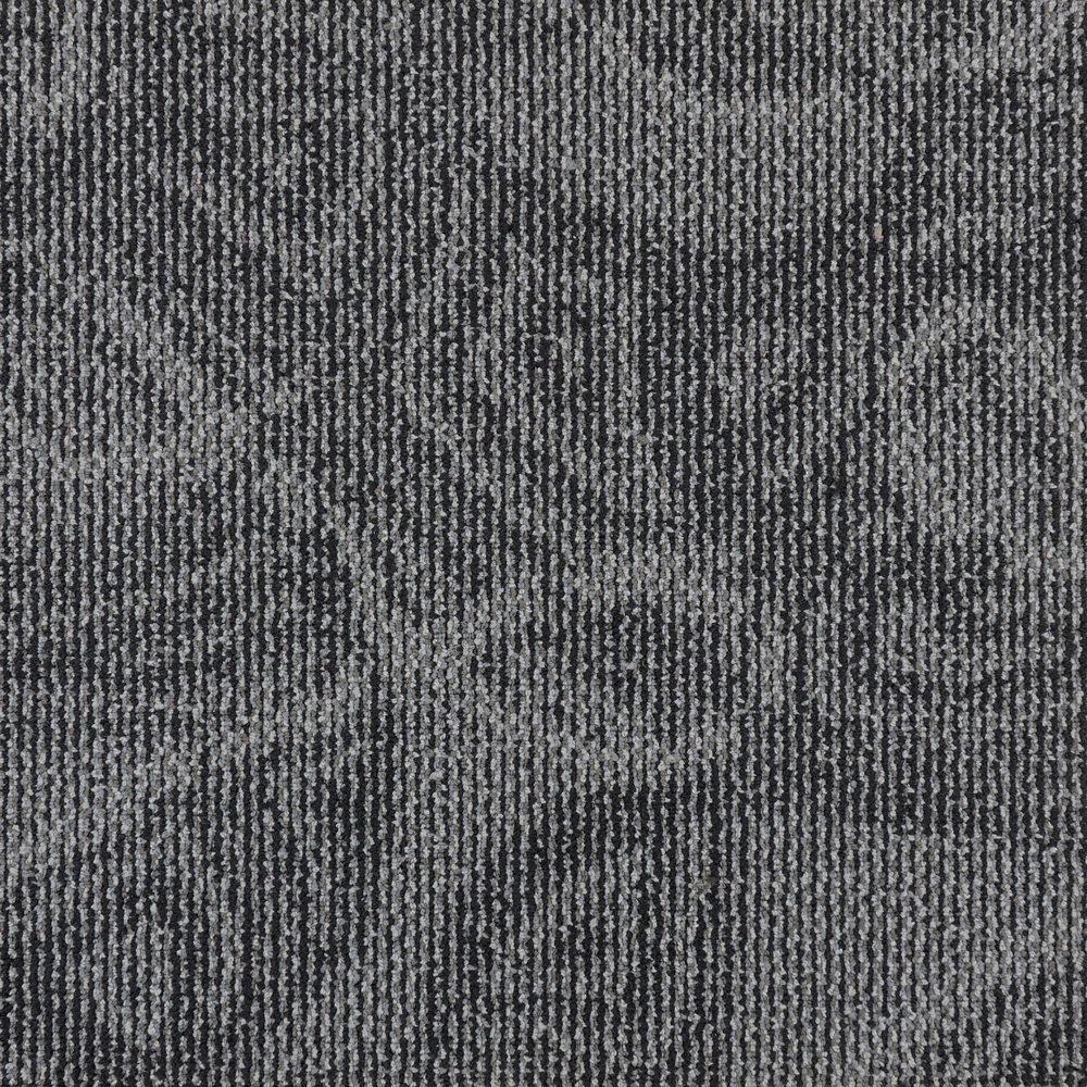 HANA — 15121