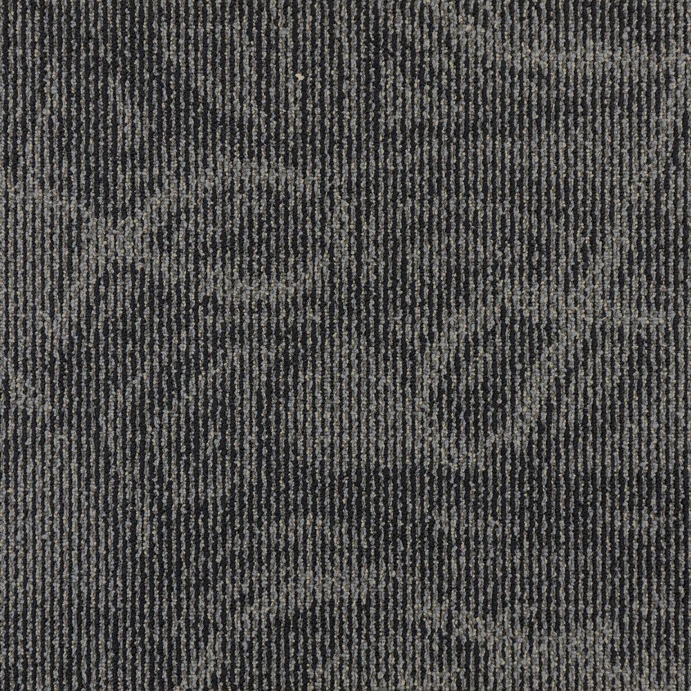 WAILEA — 50018