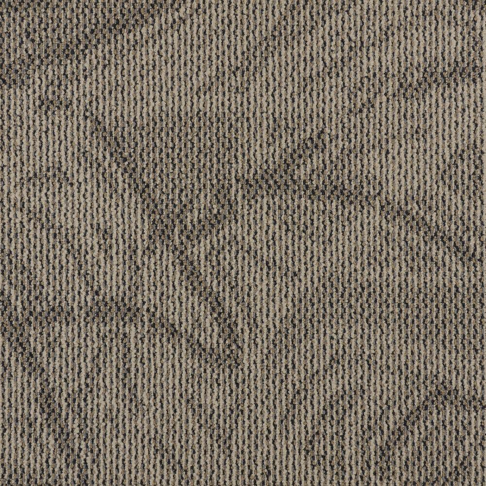 MAKENA — 50146