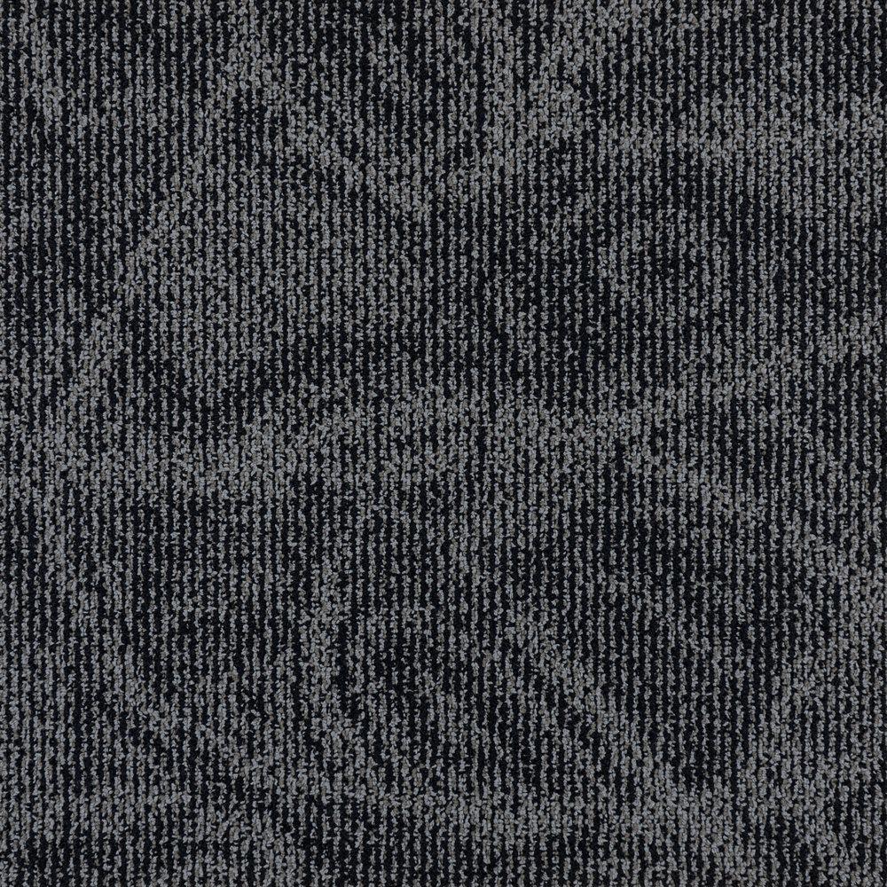 KAPALUA — 75005