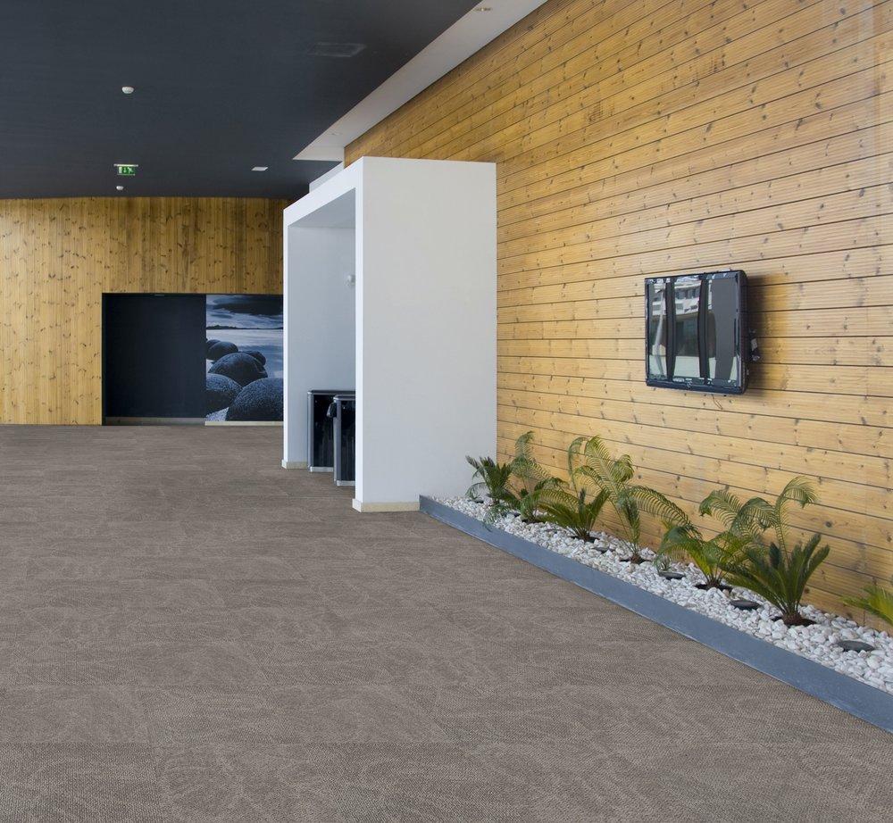 PAIA — 50016 installation Quart de tour