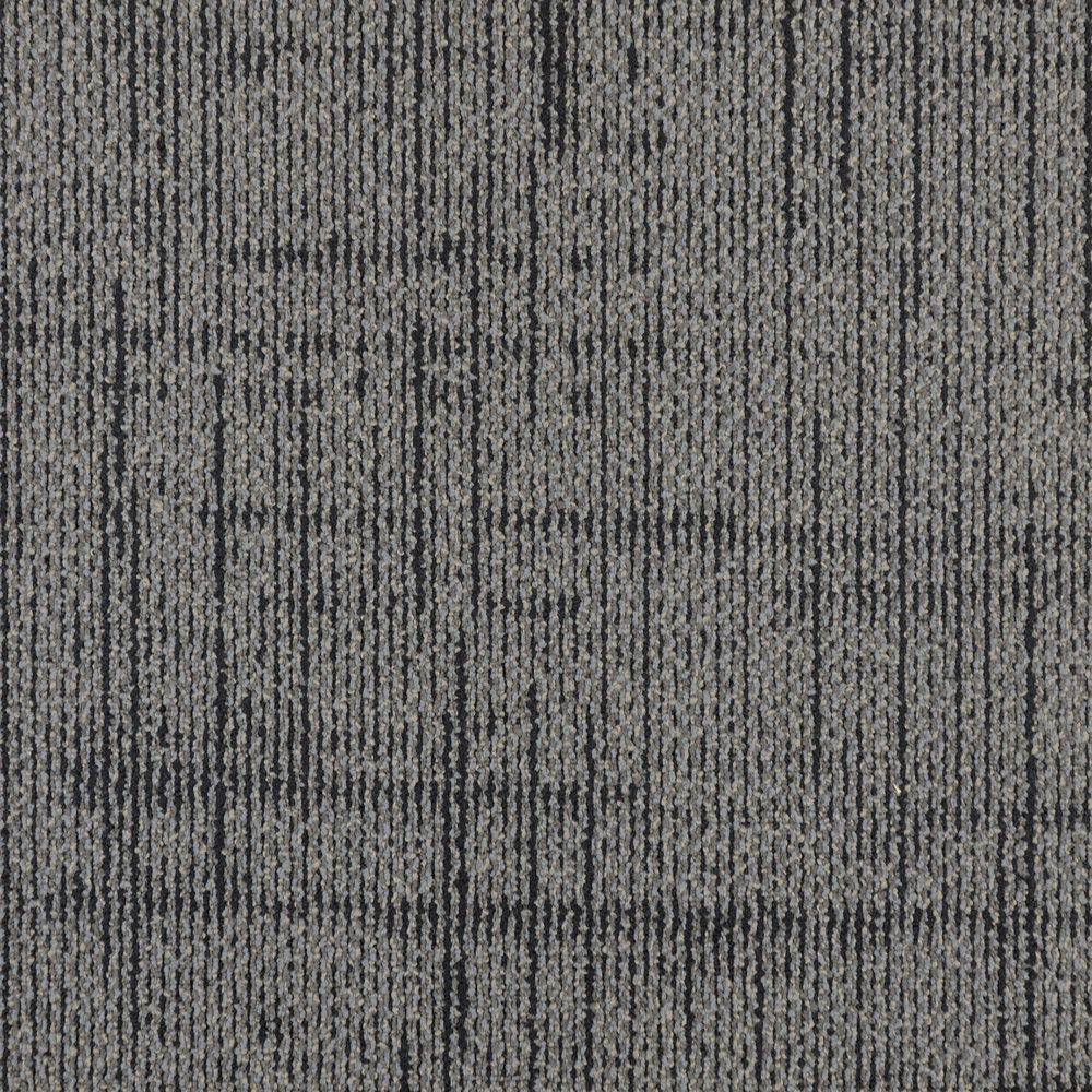 BAUER — 15111