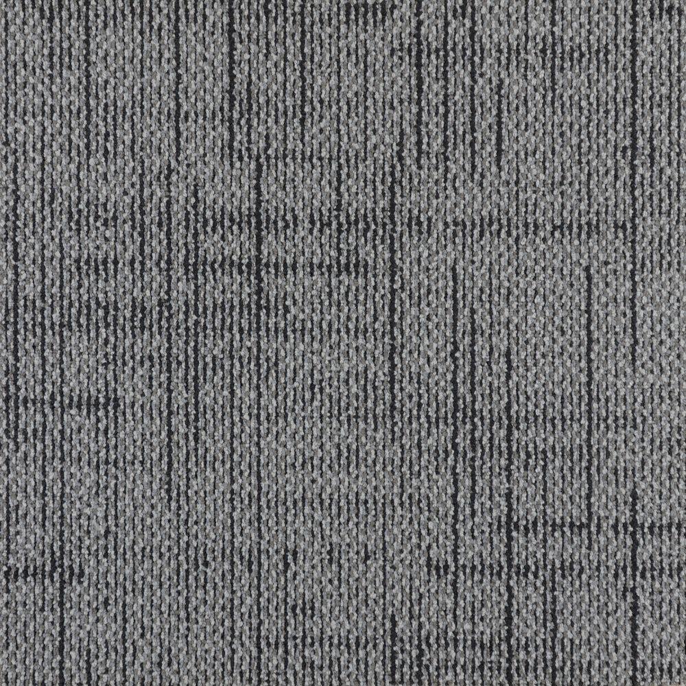 ANTICO — 15113