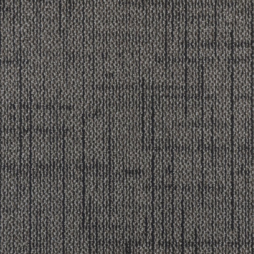 GRITTI — 50140