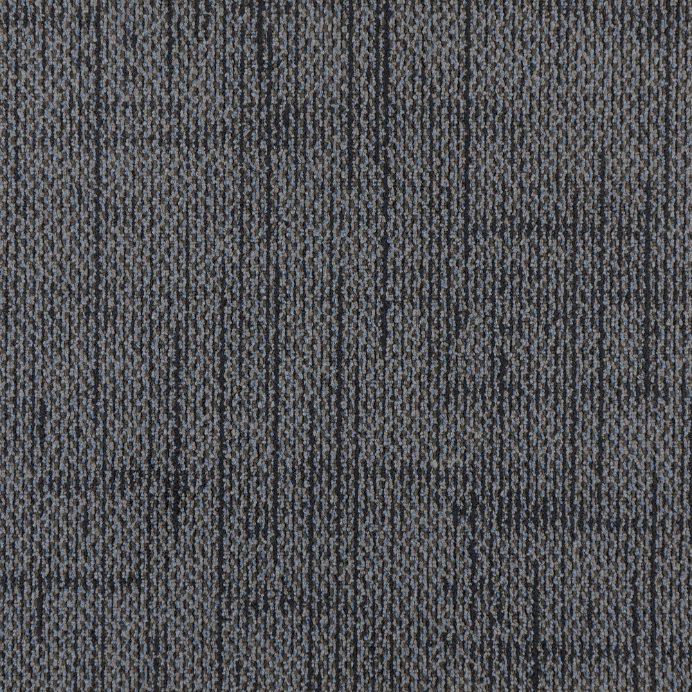 COMMEDIA — 75065