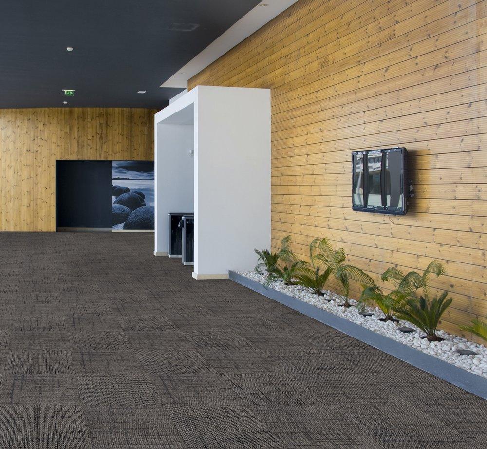GRITTI — 50140 Quarter Turn installation
