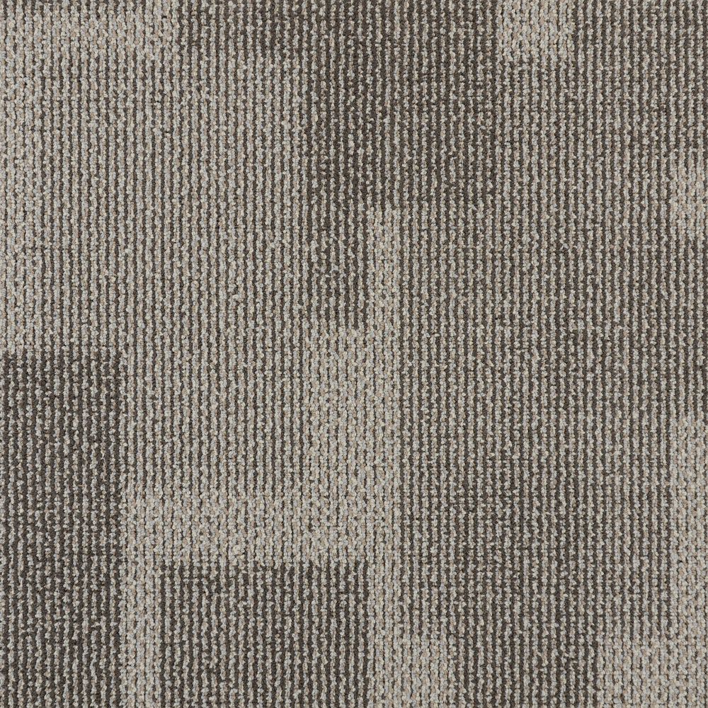 BAUSKA — 10072