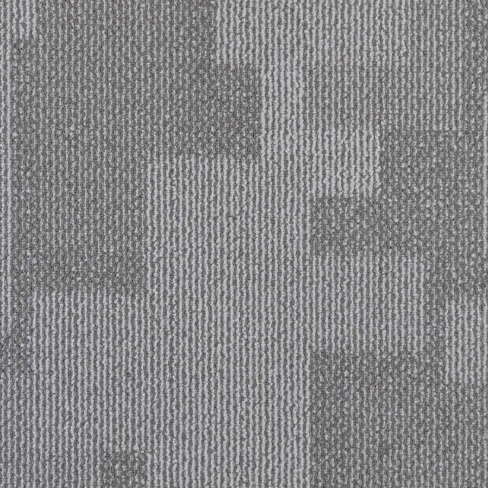 TARTU — 15002