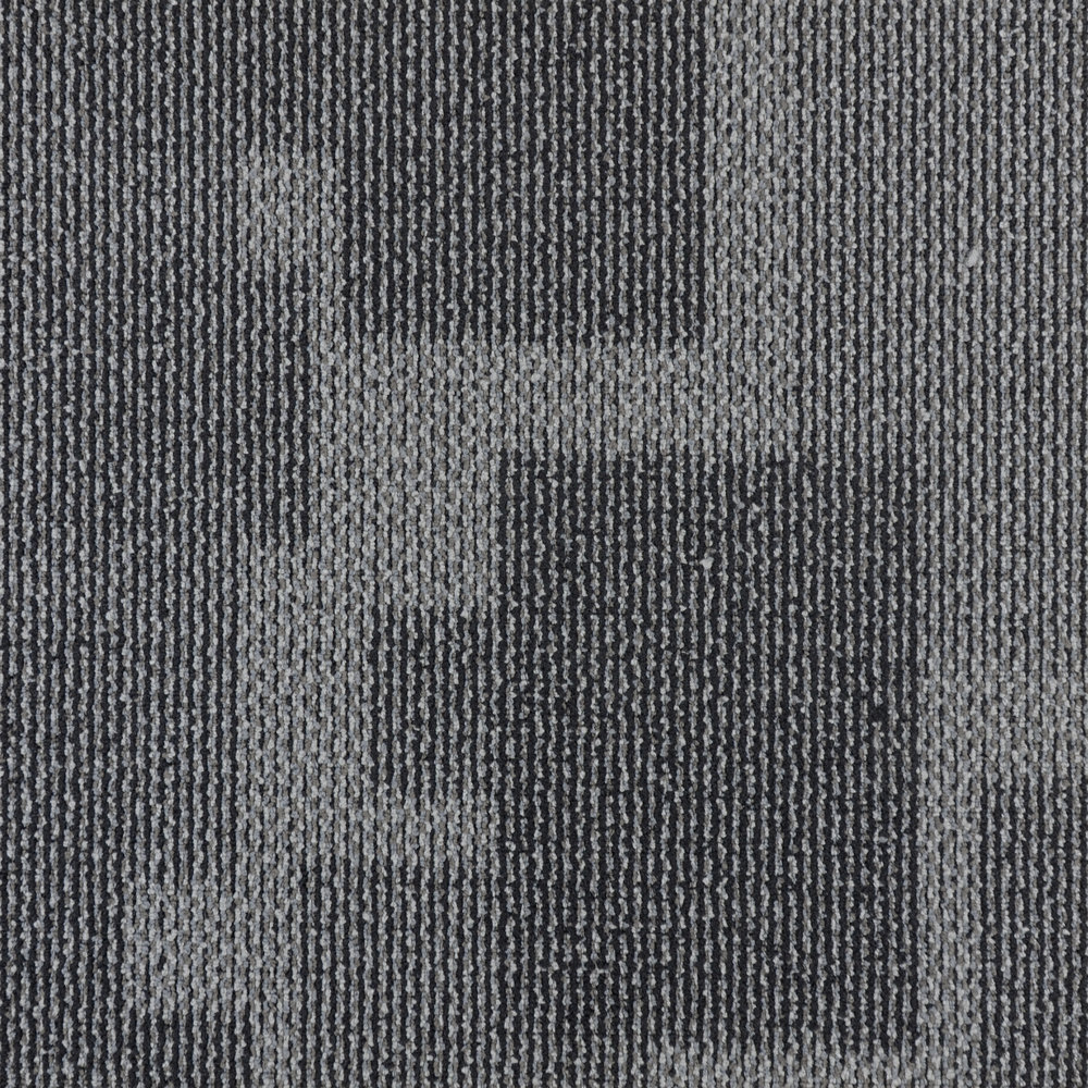 VILNIUS — 15116
