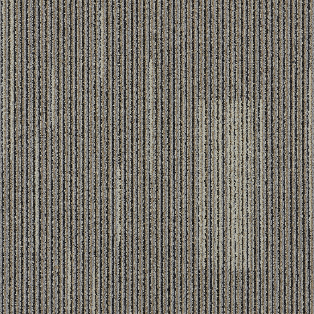 CASONA — 30025