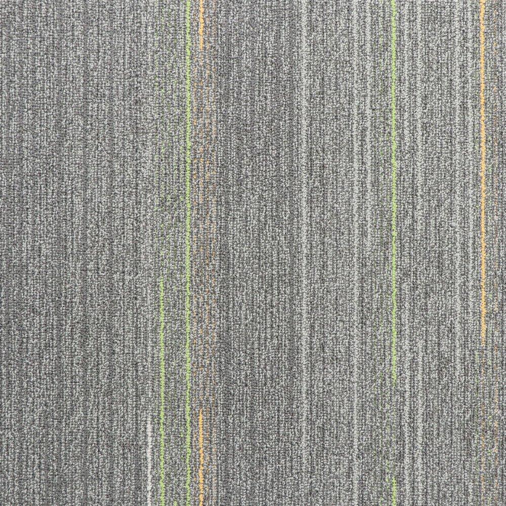 MATCHA GREEN — 30045