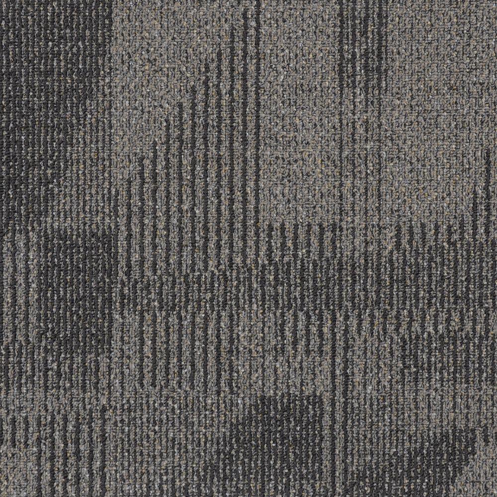 CLAY — 50032