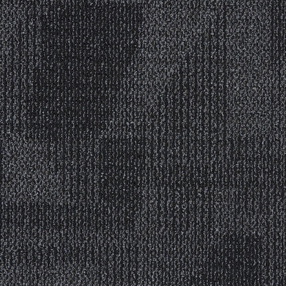 TAR — 75015